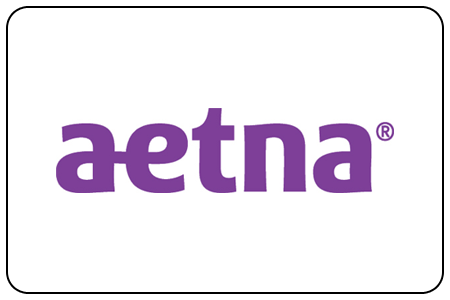 Traditional Group Health Plans offered by Benefit Indemnity Corporation - GrpHth-AETNA-1