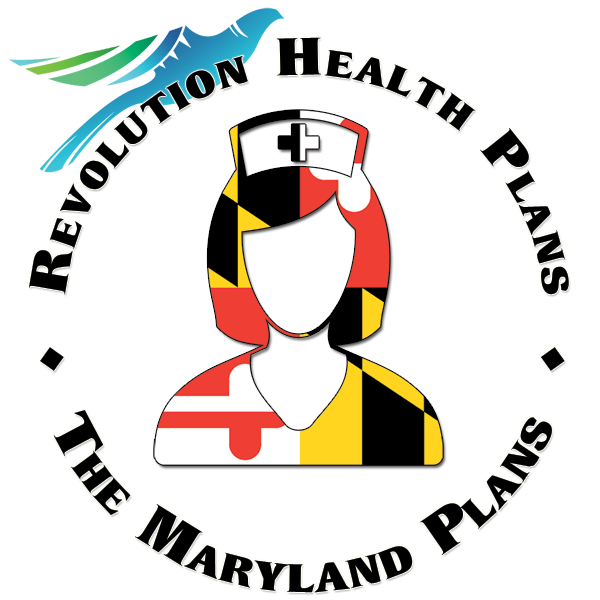 The Maryland Plan - Benefit Indemnity Corporation - RevHP-MD-Plan-%5B600px%5D