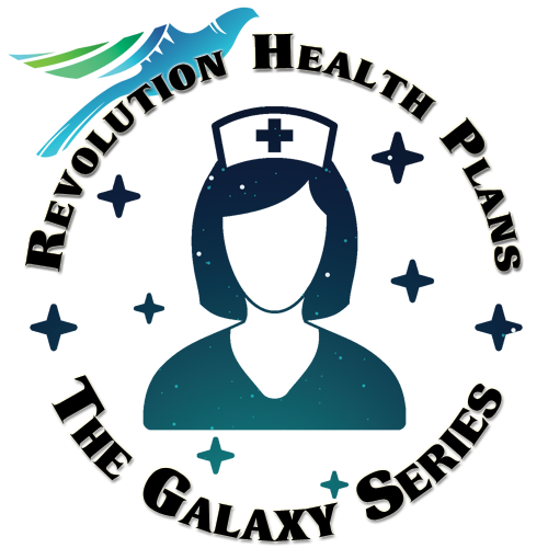 The Galaxy Series - Benefit Indemnity Corporation - RevHP_Galaxy_Plan_%5B500px%5D